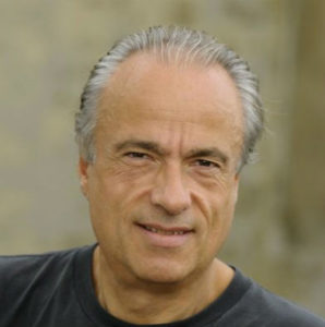 Charles Fabius