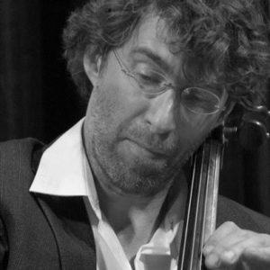 Jan Bastiaan NEVEN