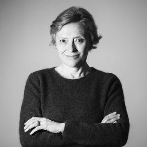 Marie-Claude Solanet