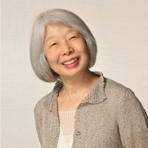 Mitsuko Shirai