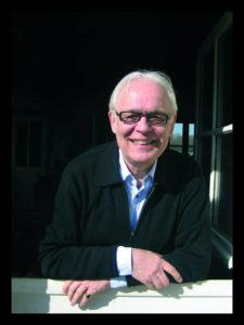 Udo Reinemann
